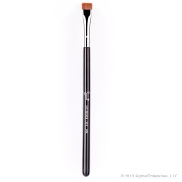 Sigma - E15 - Flat Definer - Eyeshadow Brush