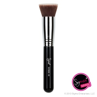Sigma - F80 - Flat Kabuki ™ - Brush for foundation