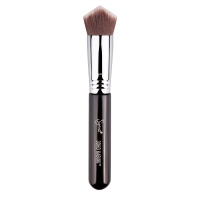 Sigma - 3DHD™ - KABUKI Black - Multi-tasking Brush (BLACK)