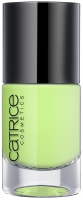 Catrice - Ultimate Nail Lacquer - Lakier do paznokci