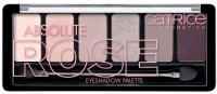 Catrice - Absolute ROSE Eyeshadow Palette - Paleta cieni do powiek - 52717