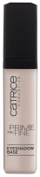 Catrice - PRIME AND FINE Eyeshadow Base - Baza pod cienie do powiek - 52716