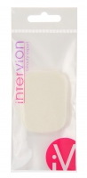 Inter-Vion - Make-up sponge