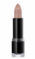 Catrice - Ultimate Lip Colour - Kryjąca pomadka do ust - 380 - NUDE-TASTIC - 380 - NUDE-TASTIC