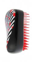 Tangle Teezer - Compact Styler - Kompaktowa szczotka do włosów - 370312 - 370312