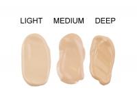 LUMENE - CC Color Correcting Cream - Krem CC - ROZŚWIETLACZ/ KOREKTOR/ PODKŁAD