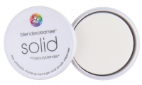 Beautyblender - Blendercleanser SOLID - Mydło do oczyszczania aplikatora beautyblender
