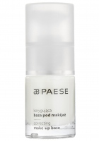 PAESE - Correcting make-up base - 15 ml