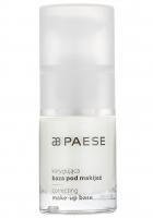 PAESE - Correcting make-up base - 15 ml