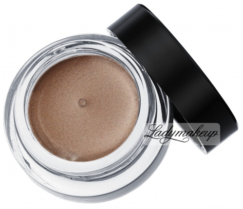 MAYBELLINE - COLOR TATTOO 24H CREAM EYESHADOW - Kremowo-żelowy cień do powiek