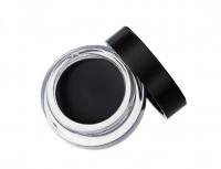 MAYBELLINE - COLOR TATTOO 24H - Cream-Gel Eyeshadow - 60 - TIMELESS BLACK - 60 - TIMELESS BLACK