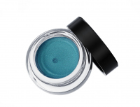 MAYBELLINE - COLOR TATTOO 24H - Kremowo - żelowy cień do powiek - 20 - TURQUOISE FOREVER - 20 - TURQUOISE FOREVER