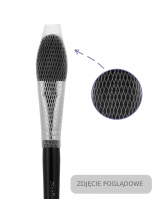 Professional Makeup Brush Guards - Osłonki na pędzle