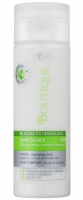 HEAN - BOUTIQUE - Hydro cleansing milk