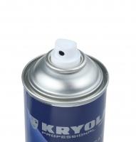 KRYOLAN - FIXER SPRAY - Utrwalacz makijażu - ART. 2290