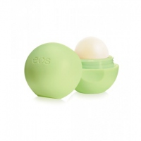 EOS - Lip balm - honeysuckle honeydew
