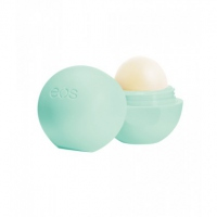 EOS - Lip balm - sweet mint - Balsam do ust - SŁODKA MIĘTA