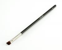 Hakuro - H85 - eyeliner and eyebrows brush