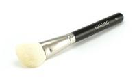 Hakuro - Zestaw 9 pędzli do makijażu
