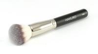 Hakuro - Set of 9 make-up brushes
