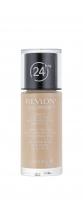 Revlon - podkład ColorStay cera normalna/sucha - 240 Medium Beige