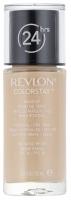 Revlon - podkład ColorStay cera normalna/sucha