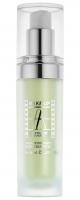 Make-Up Atelier Paris - BASE HYDRATANTE - Baza nawilżająca - BASE - (30 ml)