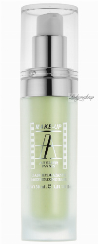 Make-Up Atelier Paris - BASE HYDRATANTE - Baza nawilżająca - BASE - (30 ml)