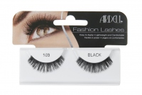 ARDELL - Fashion Lashes - Sztuczne rzęsy - 103 - 103