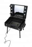 KARAJA - Portable make-up table