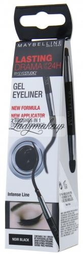 http://www.ladymakeup.pl/sklep/MAYBELLINE-EYESTUDIO-Lasting-Drama-Gel-Eyeliner-24H-Zelowy-eyeliner-pedzelek.html