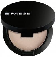PAESE - GLOW- Powder Mist