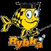 rybka73