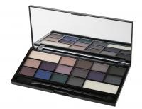 I ♡ Makeup - I Heart Passion - Paleta 16 cieni do powiek