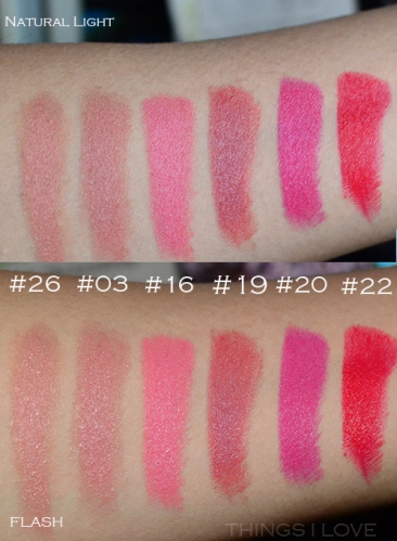 34919_500_Rimmel_Kate_Arm_Swatch.jpg?143