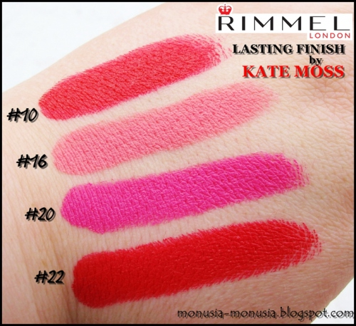 34920_500_Rimmel_LASTING_FINISH_BY_KATE_