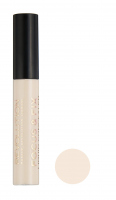 MAKEUP REVOLUTION - FOCUS & FIX Liquid Concealer - Korektor w płynie - FC01 - FAIREST - FC01 - FAIREST