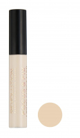 MAKEUP REVOLUTION - FOCUS & FIX Liquid Concealer - Korektor w płynie - FC03 - LIGHT - FC03 - LIGHT