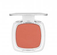 L'Oréal - Le blush - True Match - 160 - PEACH