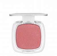 L'Oréal - Le blush - True Match - 165 - ROSY CHEEKS