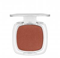 L'Oréal - Le blush - True Match - 200 - GOLDEN AMBER