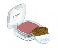 L'Oréal - Le blush - True Match - Róż