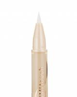MAYBELLINE - DREAM LUMI touch highlighting concealer