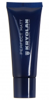 Kryolan - Perfect Matt - Gel - ART. 9260