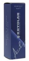Kryolan - Perfect Matt - Gel - ART. 9260