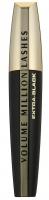 L'Oréal - Volume Million Lashes EXTRA-BLACK - Pogrubiający tusz do rzęs - EXTRA-BLACK
