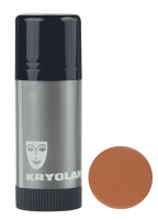 KRYOLAN - TV PAINT STICK - ART. 5047 - 9 W - 9 W