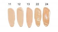 L'Oréal - INFALLIBLE 24H-MATTE - Podkład matujący