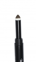 MAYBELLINE - BROW satin - 2in1
