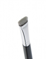 KAVAI - Eyeshadow Brush - 85